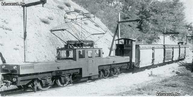 """Képtalálat a következőre: """"homokvasúti mozdony"""""""